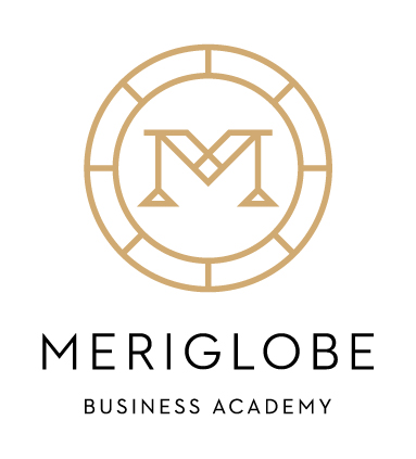 Meriglobe Business Academy